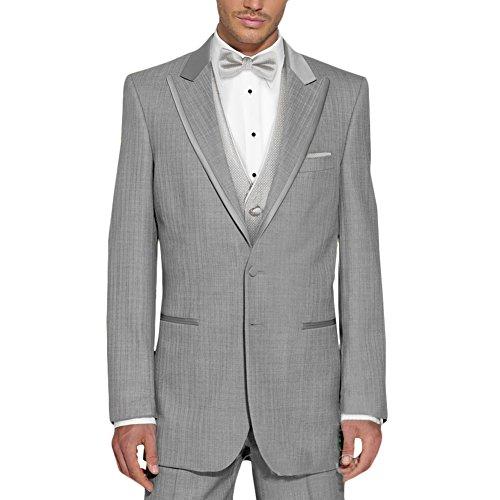 italian wedding dress styles - 8