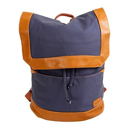 [ジェイワールド] レディース バックパックリュックサック Alex Backpack [並行輸入品] One-Size  B07DJ1BY7L