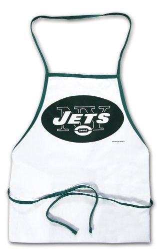Mcarthur Apron - NFL New York Jets Apron