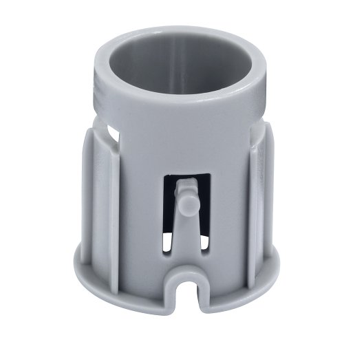 American Standard M923640-0070A Spray Holder