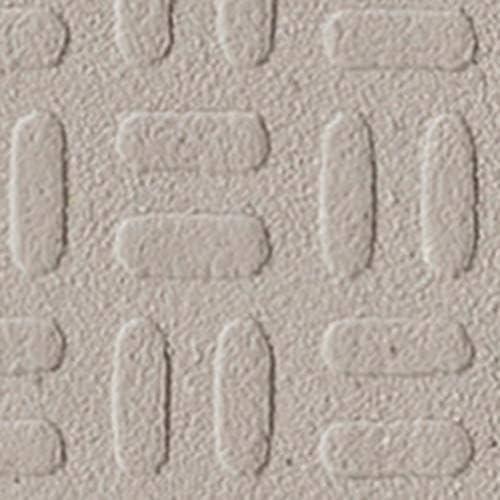 サンゲツ Sフロア 長尺シート 防滑シート プレーンエンボス (浴室使用可能タイプ) PM-4589 (旧 PM-1577) 【長さ1m x 注文数】 巾182cm 厚み2.5mm