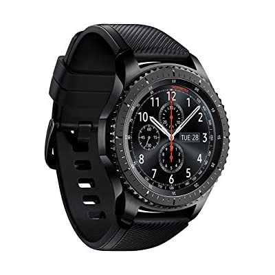 samsung-gear-s3-frontier-smartwatch-1