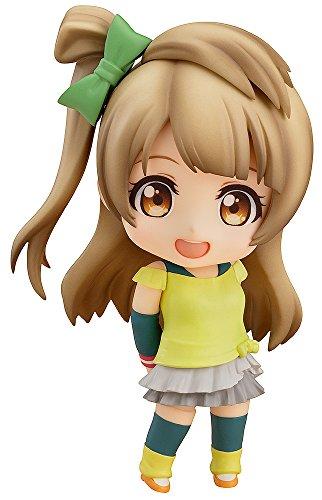 Good Smile Love Live Nendoroid