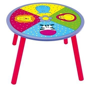 Galt Toys Round Table