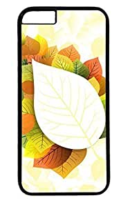 Inask Life Like Summer Flower-Serie Hard Cover Heavy Duty Alu Design For LG G2 Case Cover with High Definition (HD) screen protectorChill Out
