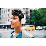 AUDIO-TECHNICA-ATH-AR3BTWH-SonicFuel-Wireless-On-Ear-Headphones-Sonic