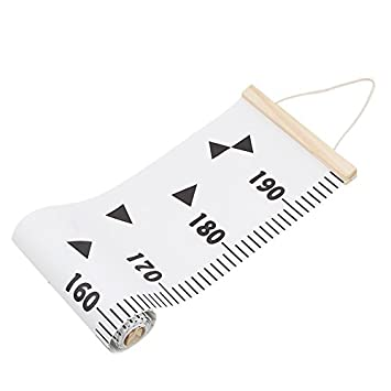 Arrow ODN Nordic Style Children s Height Ruler Decoration Painting Home Decoration Wall Art Window Furniture Sticker Children Room Decoration