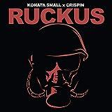 Ruckus: more info