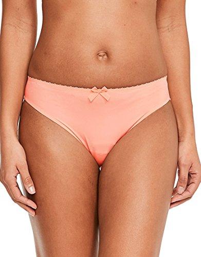 Prima Donna Divine Rio Brief Bikini Panty (056-2652) S/Florida