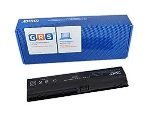 GRS bateria para Compaq Presario V6500 Serie 4400 mAh,10.8V, Li-Ion Accu, Laptop bateria