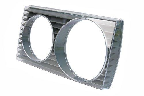 URO Parts 1238200312 Headlight Door