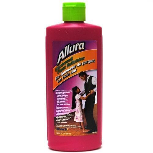 allura-hardwood-floor-refinisher