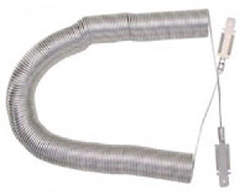 Washers & Dryers Parts Coil only for Dryer Heating Element for GE General Electric Dryers WE14X10015 (Nearest Shop My)