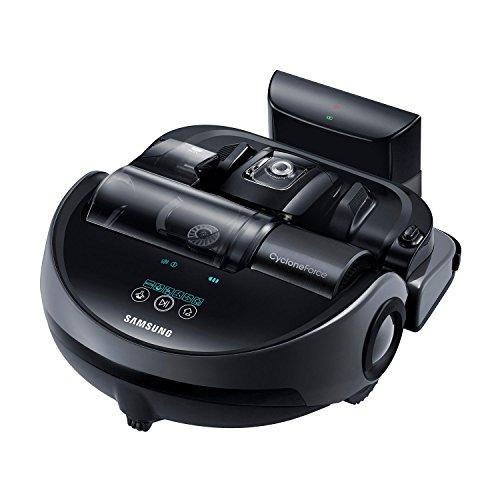Samsung POWERbot Robotic Vacuum- SR2AJ9010U