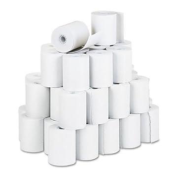 Image result for debit rolls