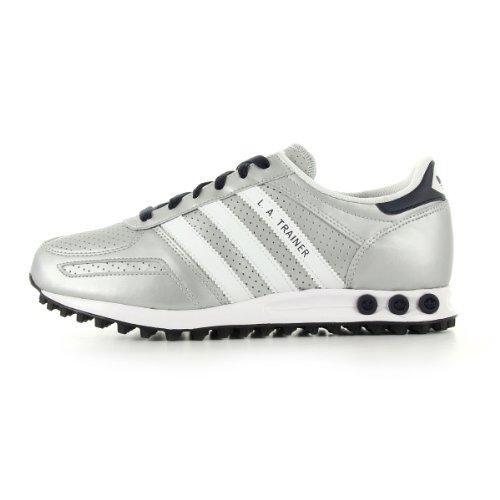 adidas  LA trainer,  Sneaker uomo
