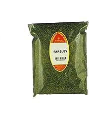 Marshalls Creek Spices Kosher Parsley Refill 2 Oz