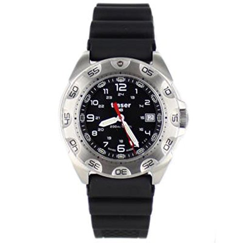 Traser H3 Mens Watch Professional Survival 105471