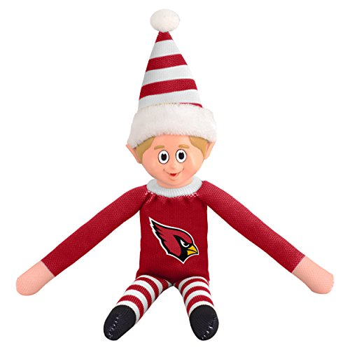 Arizona Cardinals Team Elf