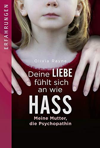 Über die Liebe und den Hass (German Edition)