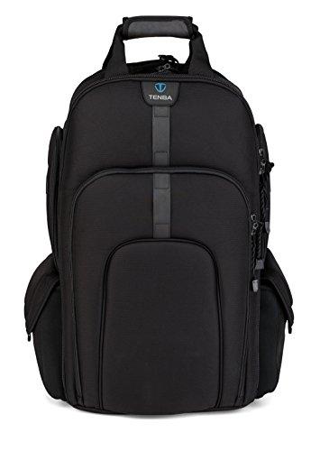 Tenba HDSLR/Video Backpack 22in (638-319)