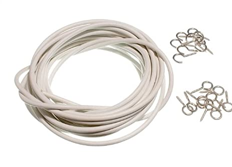 Curtain Spring Wire India - Wiring Diagram