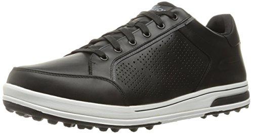 Zapatillas de golf Skechers Go Golf Drive 2 Lx para hombre