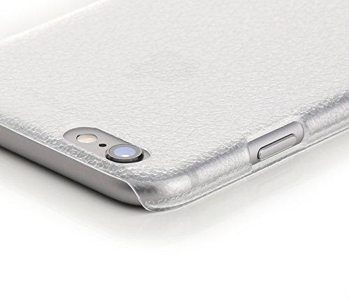ArktisPRO Snow Hülle für Apple iPhone 6