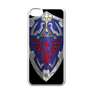 iPhone 5C Phone Case S.H.I.E.L.D cC-C29765