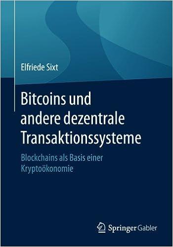 moral dilemma essay topics com bitcoin und andere dezentrale transaktionssysteme