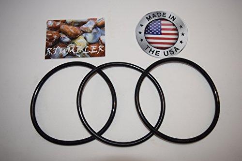 thumlers-tumblers-r-3-retainer-rings-3-pack-for-3lb-tumbler-barrels
