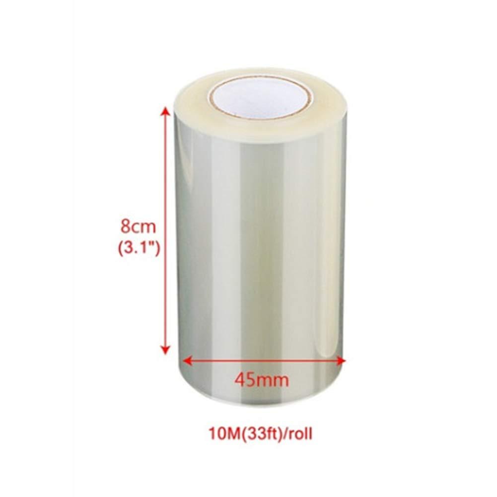 Contera redonda acanalada para tubos GRIS 4 piezas ajile di/ámetro 20 mm EPR320-M