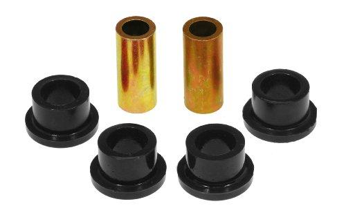 """UPC 636169172236, Prothane 19-608-BL Black 2-1/2"""" Pivot Bushing Kit"""