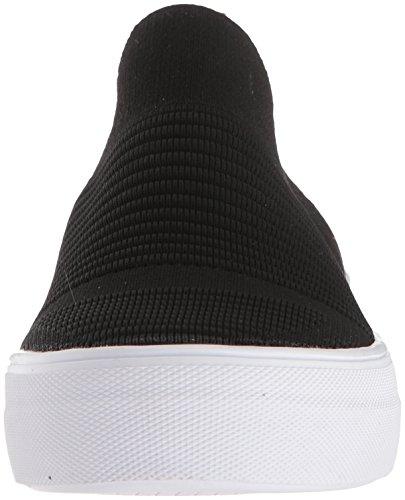 WoMen Black Kate Boot Orlanda Spade Fashion TZq55YRwn