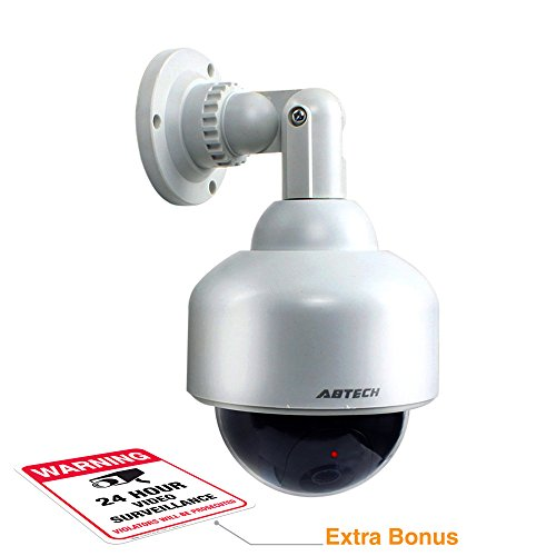 Top Selected Products and Reviews  sc 1 st  Amazon.com & Door Spy Camera: Amazon.com