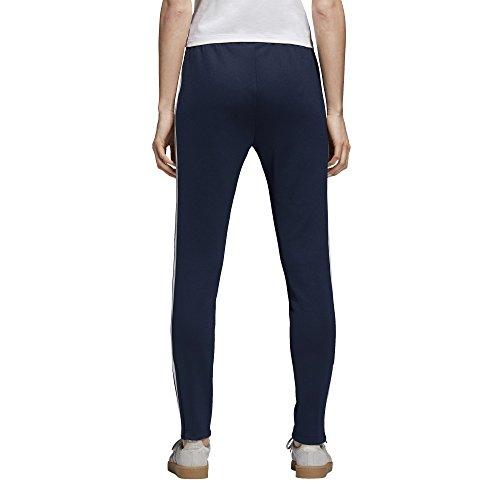 Navy S Collegiate Originals Superstar sportivi donna Adidas Pantaloncini wFA1qA