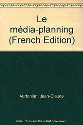 Le média-planning