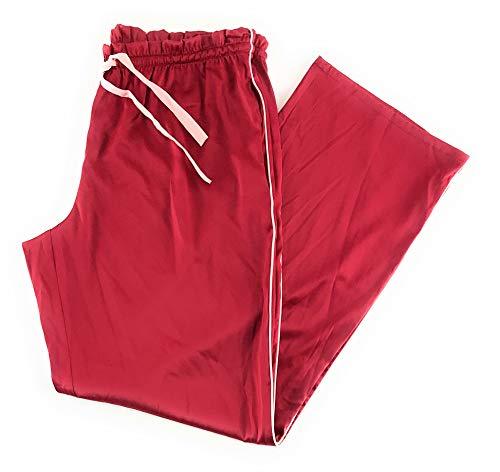 1476e964712c3 Victoria's Secret Women's Satin Pajama Bottoms | Weshop Vietnam