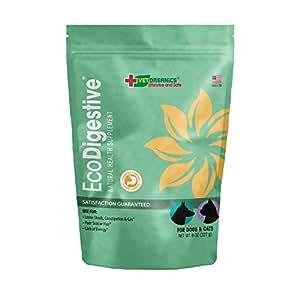 Amazon.com: Probióticos y enzimas apoyo digestivo para ...