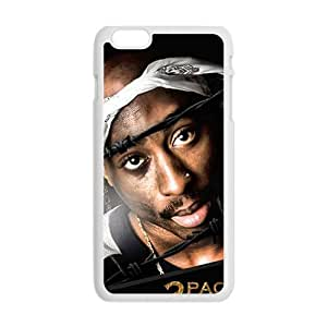 Fighting Cell Phone Case Cover For SamSung Galaxy S3