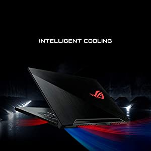 New Laptop For Gaming