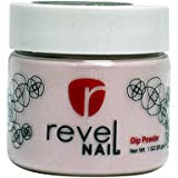 Revel Nail Dip Powder D48(Margo), 1 oz