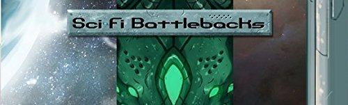 Amazon com: RPG Maker VX Ace DLC - Sci-Fi Battlepacks