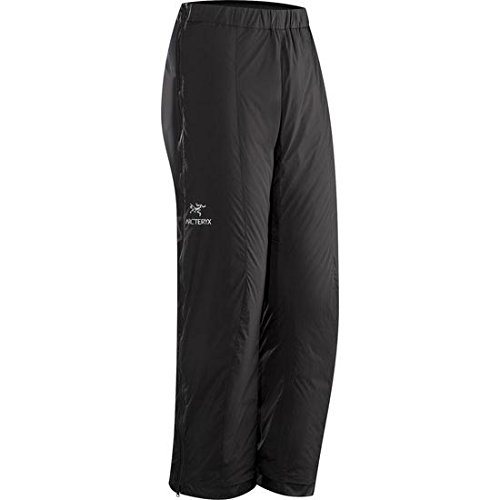 Which are the best arcteryx atom lt pant available in 2019?