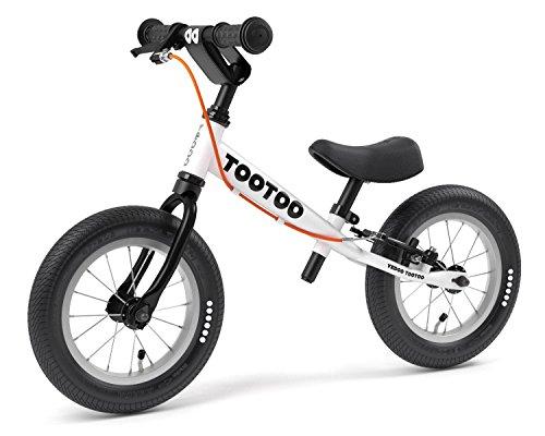 Yedoo TooToo 12