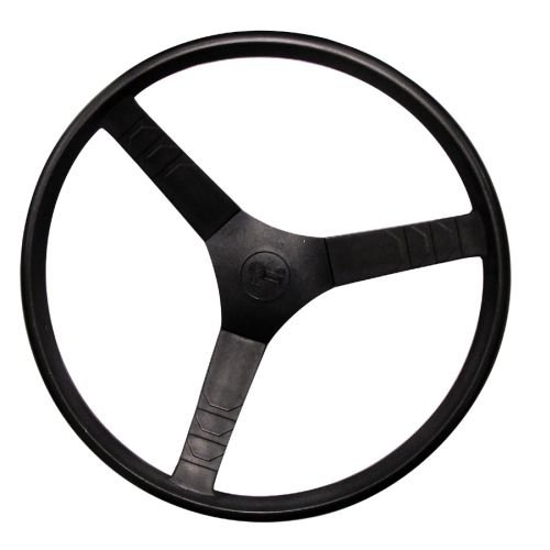 Complete Tractor 1204-4900 Steering Wheel Massey Ferguson Tractor 165 175 Others-1671945M1