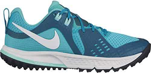 best loved 84880 c1272 Nike WMNS AIR Zoom Wildhorse 5 (US WMNS Size 8.5)