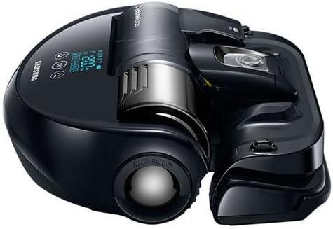 Samsung vr20j9259uc Robot aspiradora WiFi powerbot Turbo Color ...