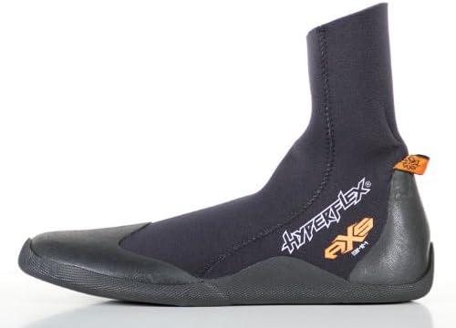 Hyperflex ACCESS 3mm Round Toe Boot