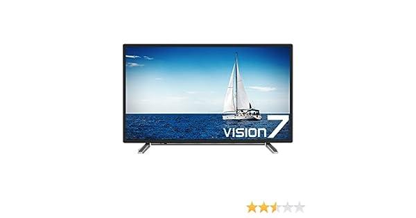 TV LED GRUNDIG 55VLX7730BP: Amazon.es: Salud y cuidado personal